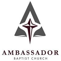 Ambassador Baptist Church Shoreview, MN