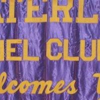 Waterloo Kennel Club