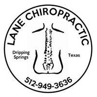 Lane Chiropractic and Rehabilitation