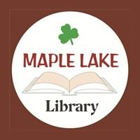 Maple Lake Library