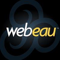 Webeau Design