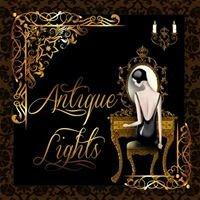 Antiquelights