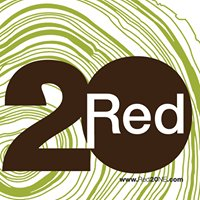 Red 20 Apartments