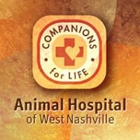 Animal Hospital of West Nashville