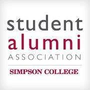 Simpson College Student Alumni Association