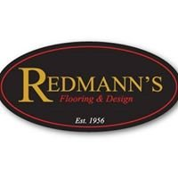 Redmanns Flooring & Design