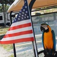America's Best Campground
