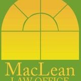 MacLean Law Office