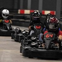 On Track Karting Brookfield