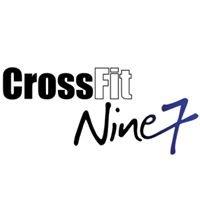 CrossFit Nine7