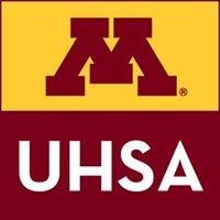University Honors Student Association