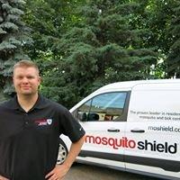 Mosquito Shield NW Metro MN