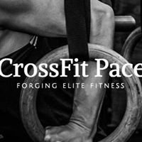 CrossFit Pace Patriot Pride
