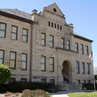 Geary County Historical Society and Museums