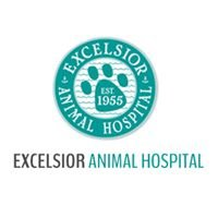 Excelsior Animal Hospital