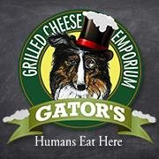Gator's Grilled Cheese Emporium