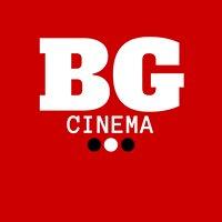 Battle Ground Cinema