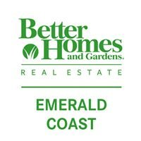 Mary at Better Homes and Gardens Real Estate