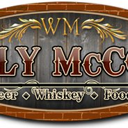 Willy Mccoys Albertville