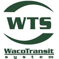 Waco Transit System