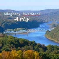 Allegheny RiverStone Center for the Arts (ARCA)