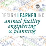 Design Learned Inc.