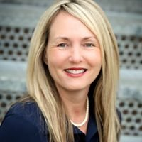 Heidi Swanson, Realtor