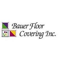 Bauer Floor Covering