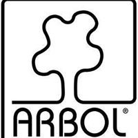 Arbol, fabbrica italiana pavimenti in legno