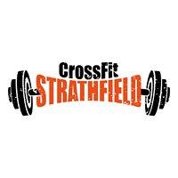 CrossFit Strathfield