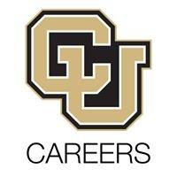 CU Careers