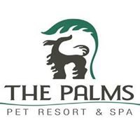 The Palms Pet Resort & Spa
