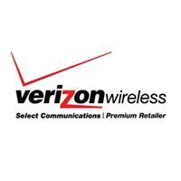 Verizon on 50th and France - Premium Retailer