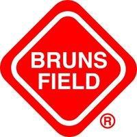 Brunsfield International Group