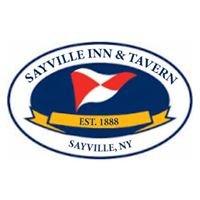 The Sayville Inn