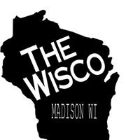 The Wisco