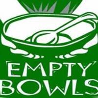 Empty Bowls - Robbinsdale Area Schools