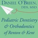 O'Brien Children's Dentistry & Orthodontics