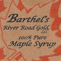 Barthel's River Road Gold