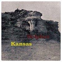 Delphos Kansas Museum