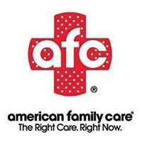 AFC Urgent Care High Point, NC
