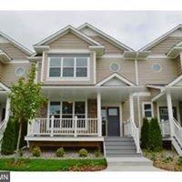 Minnesota Best  Homes   Group