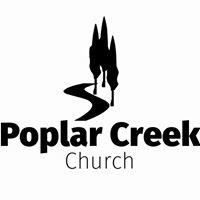 Poplar Creek Church