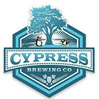 Cypress Brewing Company