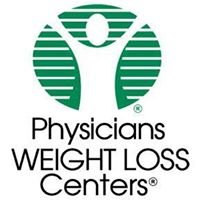 Physicians Weight Loss Center Eau Claire WI