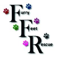 Furry Feet Rescue