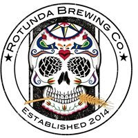 Rotunda Brewing Company
