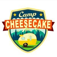 Camp Cheesecake