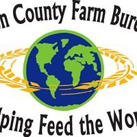 Allen County Farm Bureau Association - Kansas