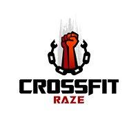 CrossFit RAZE